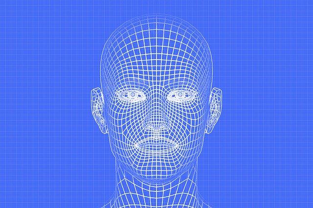 Devine Blueprint – erfahre Dein größtes Potential