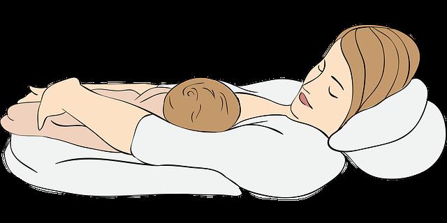 Pesso – Traumatherapie für Entwicklungstrauma