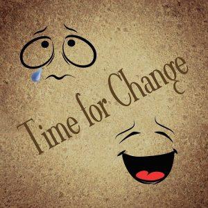Therapie – wenn Du Dein Leben ändern willst oder musst